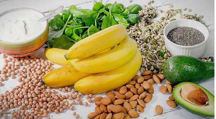 8 знаци дека ви недостига овој важен витамин ако се чуствувате болни и уморни