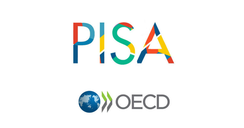 Резултатите од ПИСА треба да нѐ мотивираат да ги забрзаме реформите во образованието,велат од УНИЦЕФ