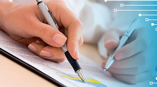 МПЦ бара да се одложи пописот