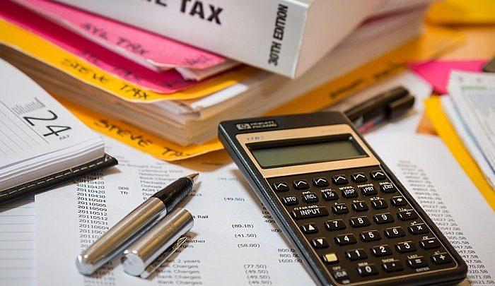 Анализа: Вкупните приходи на 30. најголеми државни претпријатија намалени за 35 отсто