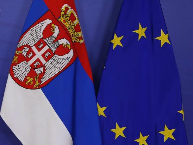 ЕУ и одобри на Србија 94 милиони евра од ИПА фондовите наменети за спречување на коронавирусот