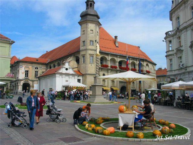 Во Словенија дури 46.000 студенти аплицирале за помош од 150 евра од државата
