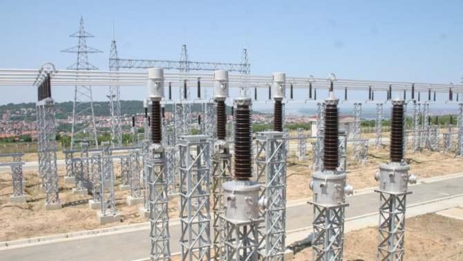 Косово и енергетски се одвои од Србија и се приклучи кон Албанија