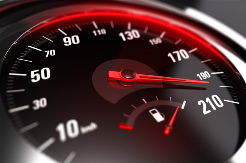 РСБСП: Брзото возење доминантна причина за сообраќајки