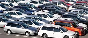 Зголемувањето на даноците за старите возила било за заштита на животната средина