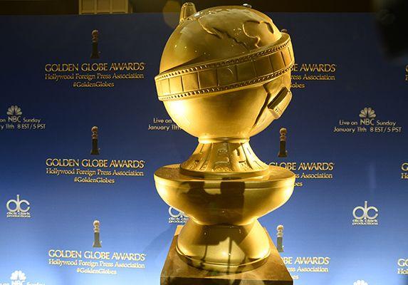 Нетфликс доминира меѓу номинациите за Златен глобус