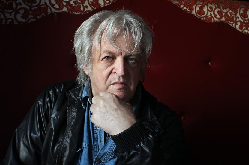 """Почина актерот Зоран Ранкиќ, познатиот Попара од хит серијата """"Среќни луѓе"""""""