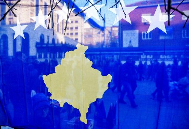Харадинај се пофали дека сопреле две земји да го повлечат признавањето на Косово