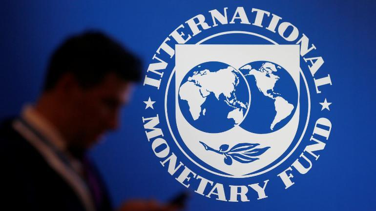 ММФ:Растот е солиден, но не е доволен