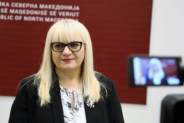 Дескоска ќе предложи да се укине финансирањето на партиите за годинава