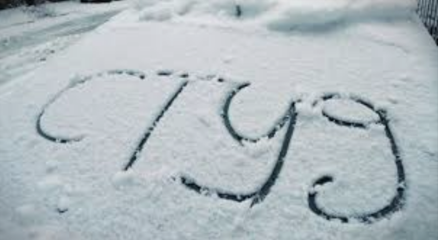 Сончево и студено време со минусни температури