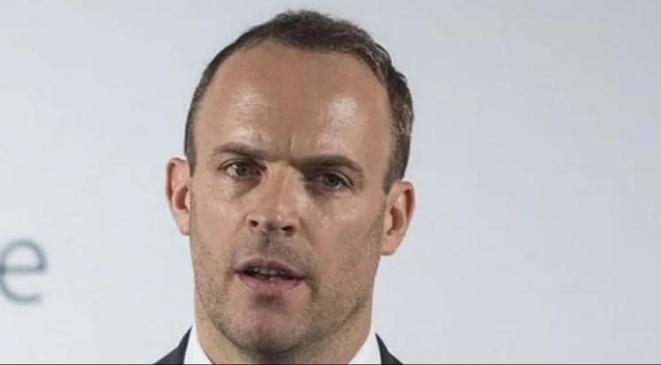 Велика Британија му се закани на Иран поради притворот на амбасадорот