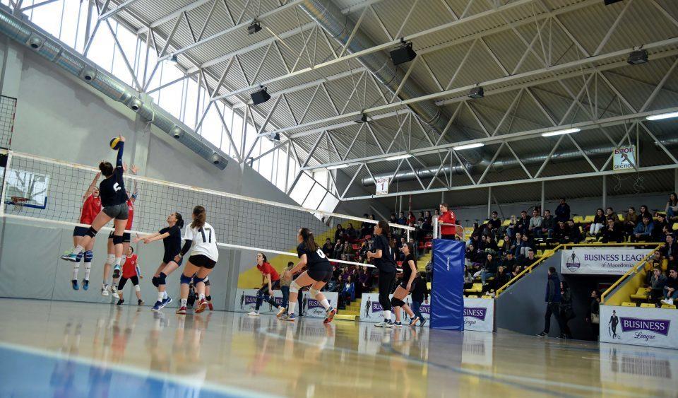 Отворен повик за доделување стипендии на спортисти – средношколци на Град Скопје