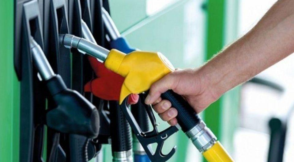 Од полноќ повисоки цени на горивата