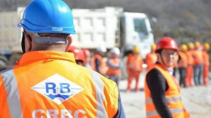 """Црна Гора им """"откажа љубов"""" на 800 кинески работници поради корона вирусот"""