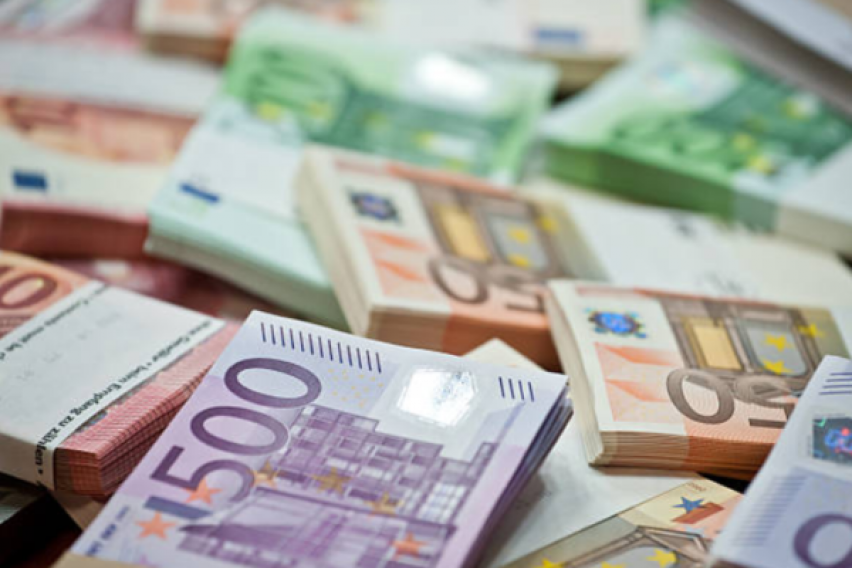 Мицкоски: Во декември велеа дека Буџетот е ликвиден, а сега не задолжија 870 милиони евра