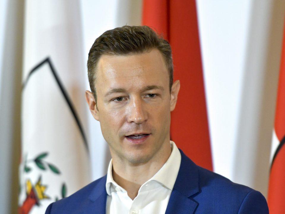 Австрија против идејата за данок на финансиски трансакции во ЕУ