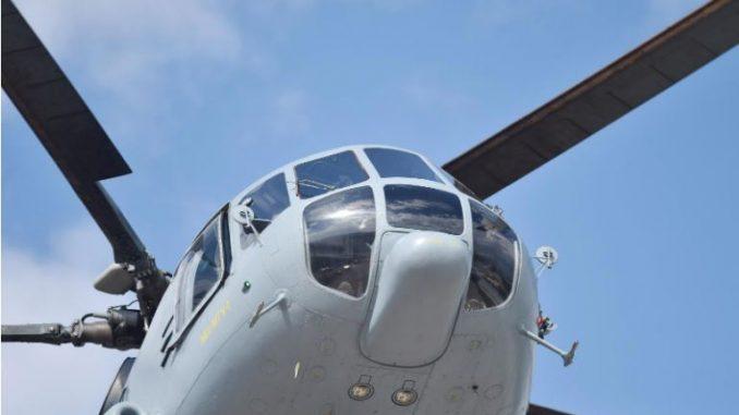 Пронајдено телото на вториот пилот во Хрватска