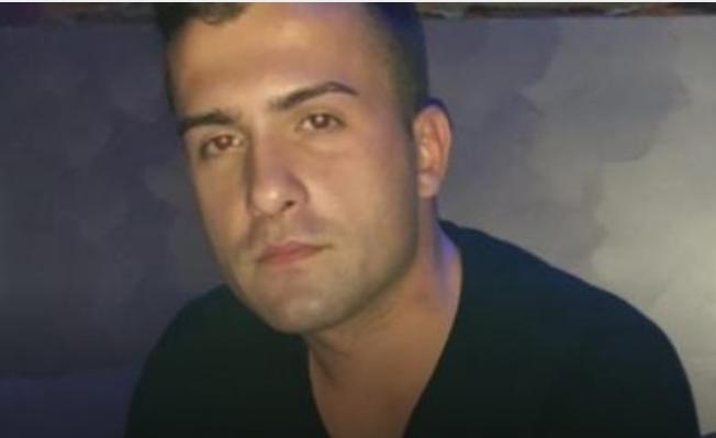 Две девојки киднапирале момче, го дрогираат и не го пуштаат