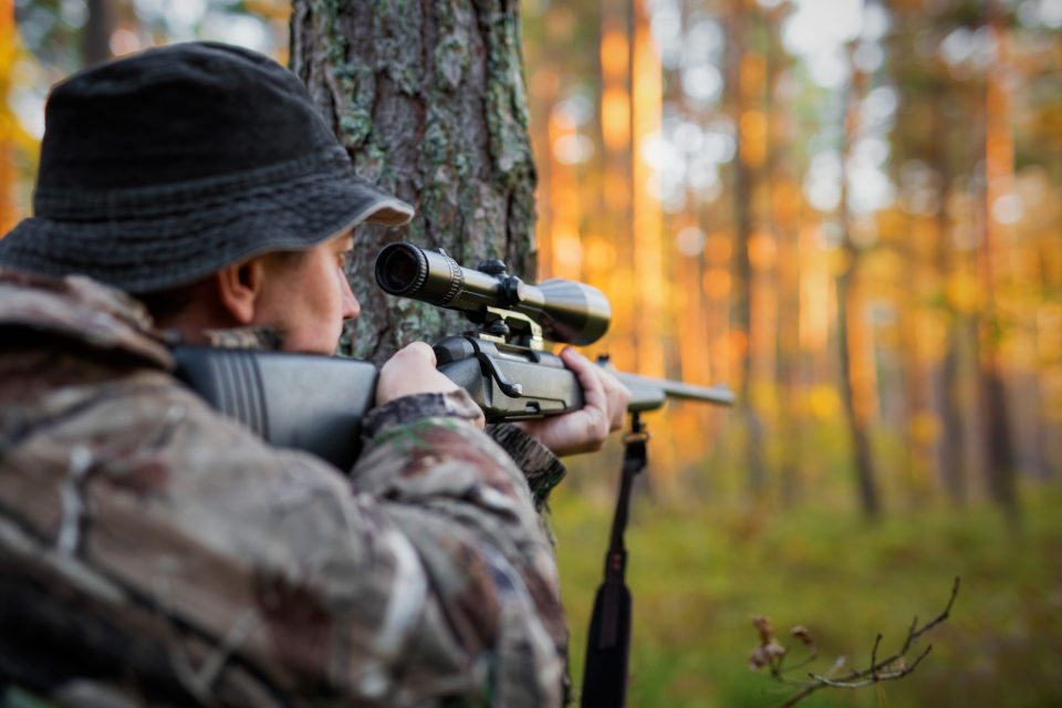 За смртниот случај со ловџијата од Прилеп, обвинителството поведе постапка против едно лице