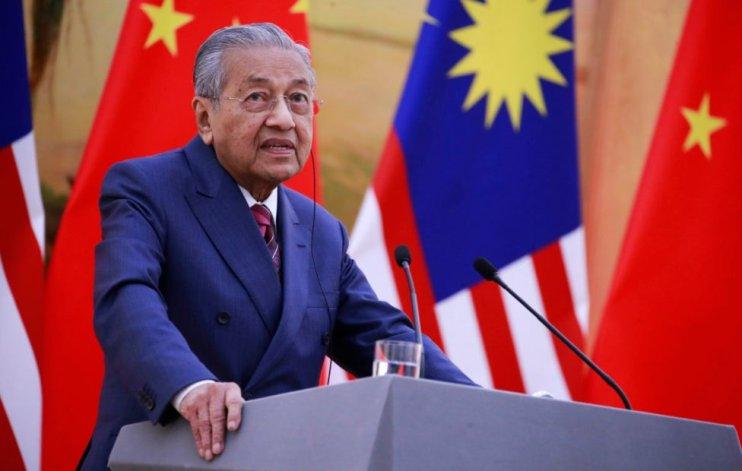 Премиерот на Малезија побара муслиманските земји да се обединат по убиството на иранскиот генерал Сулејмани