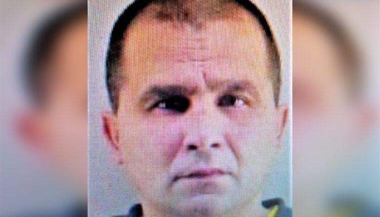 Уапсен Малчанскиот бербер по кој српската полиција трагаше 17 дена