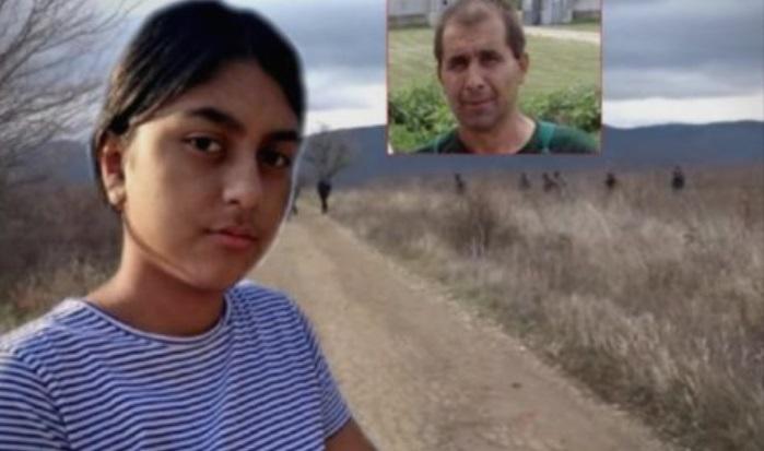 Моника сведочеше за хоророт кој го доживеала додека беше киднапирана