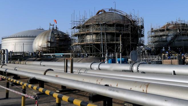 Расте цената на нафтата бидејќи Саудиска Арабија ги зголеми продажните цени