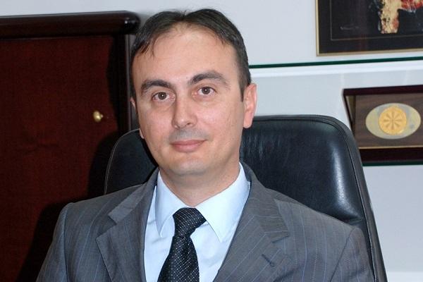Министерот Чулев поради исцрпеност не присуствуваше на Советот за безбедност