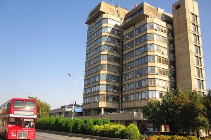 Народната банка ги засили активностите за унапредување на платежните услуги и поддршка на финтек-секторот
