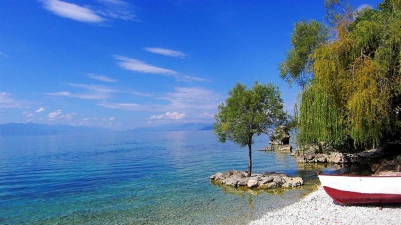 Раскината концесијата на Охридско езери поради нерегуларности