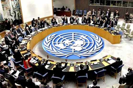 Севернокорејската најава нови нуклеарни и ракетни тестови ги загрижи ОН