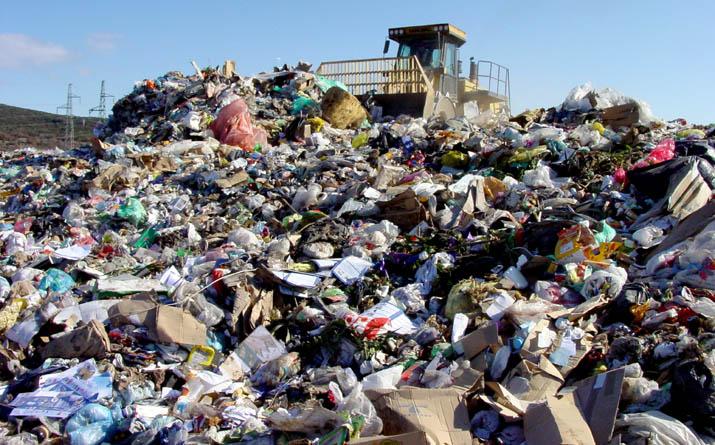 Се подготвуваат крупни измени во Законот за отпад