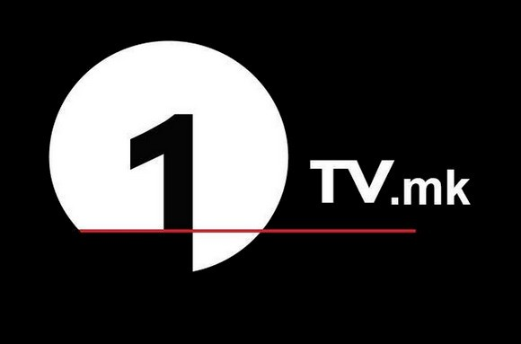 Oтворен стечај за 1ТВ телевизија, стечаен управник е Ацо Петров