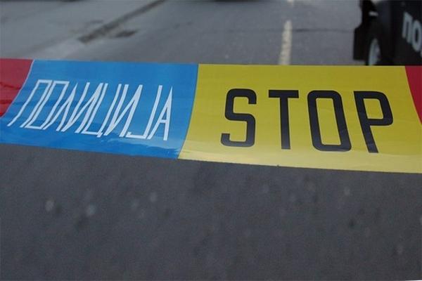Усмртена жена по удар од автомобил во Бутел