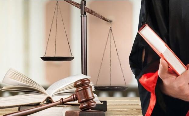 Владината коалиција најави реформи во судството како еден од приоритетите