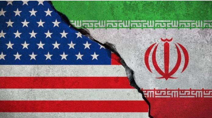 Иран предупредува дека нуклеарниот  договор е во опасност ако САД не ги олеснат санкциите