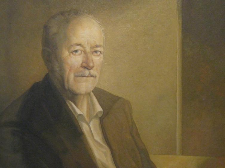 Поетско читање по повод 100 години од раѓањето на Славко Јаневски