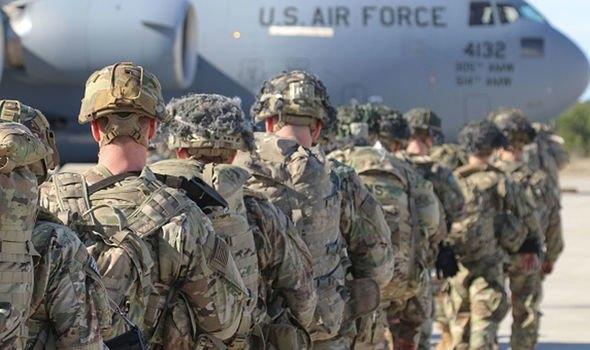 """Германската министерка за одбрана: Европа не треба да создава """"илузија"""" дека може да се заштити без САД"""