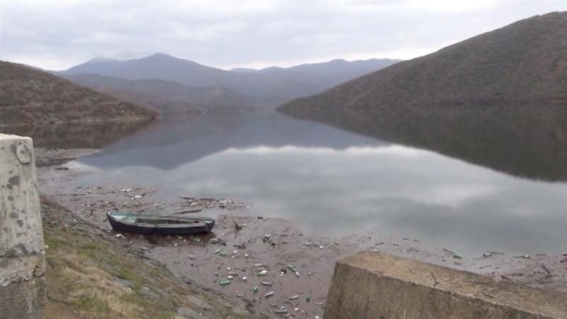 Дваесет години затвор за убиецот на струмичанецот чие тело беше пронајдено во брана