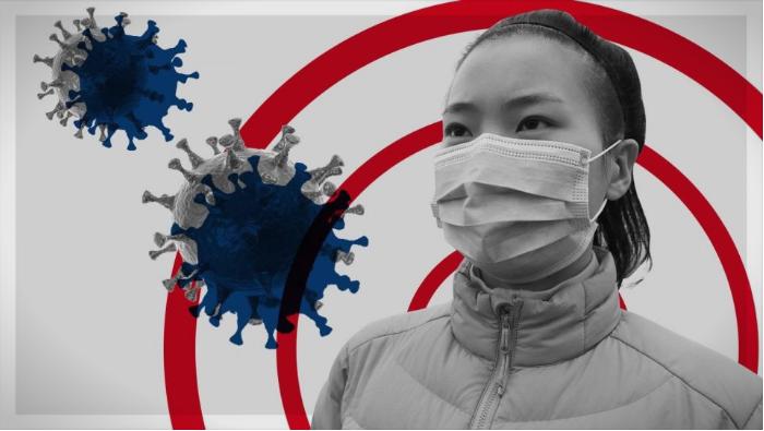 Експерт на СЗО: Кина одбива да даде податоци за почетокот на пандемијата
