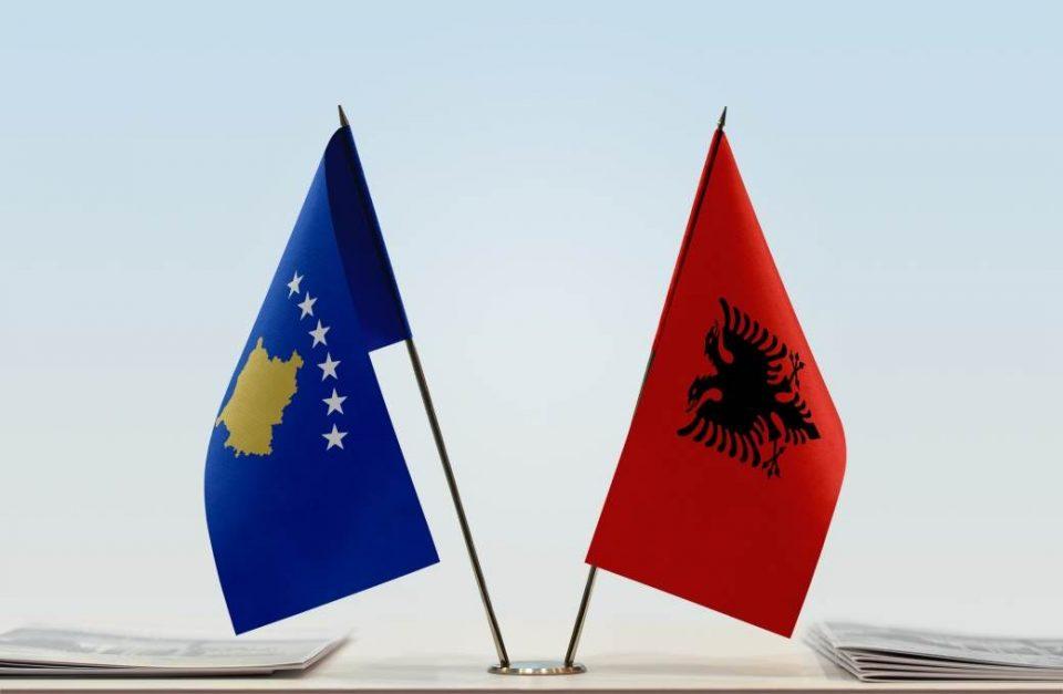 Албанија стартува кампања за признавање на Косово