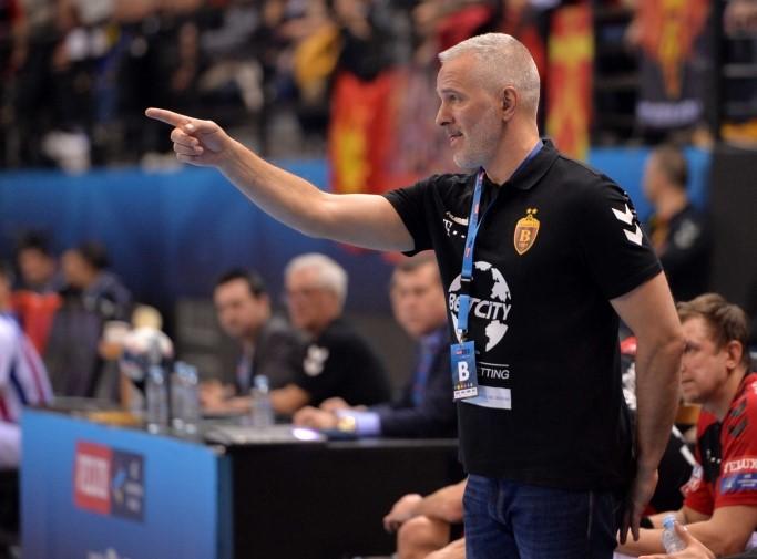 Алушевски: Вардар е бренд во нашата земја и следната сезона ќе играме во Лига на шампиони