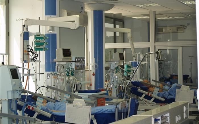 Во Струга е хоспитализиран маж со ковид-19 кој бил на патување во Занзибар