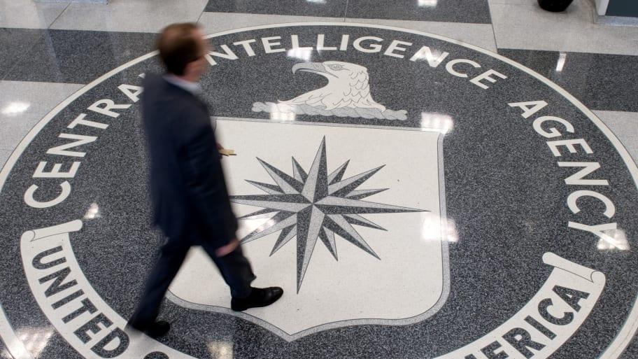 ЦИА користела фирма за кодирање за да шпионира други земји