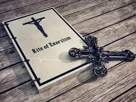 Епархија во Швајцарија бара егзорцист преку оглас