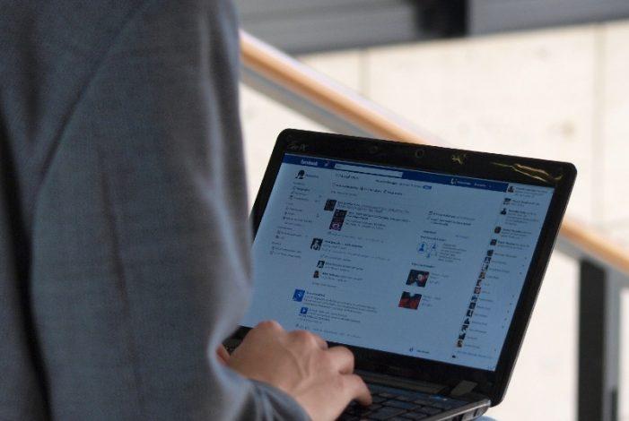 Вработените од Фејсбук до крајот на годинава ќе работат од дома