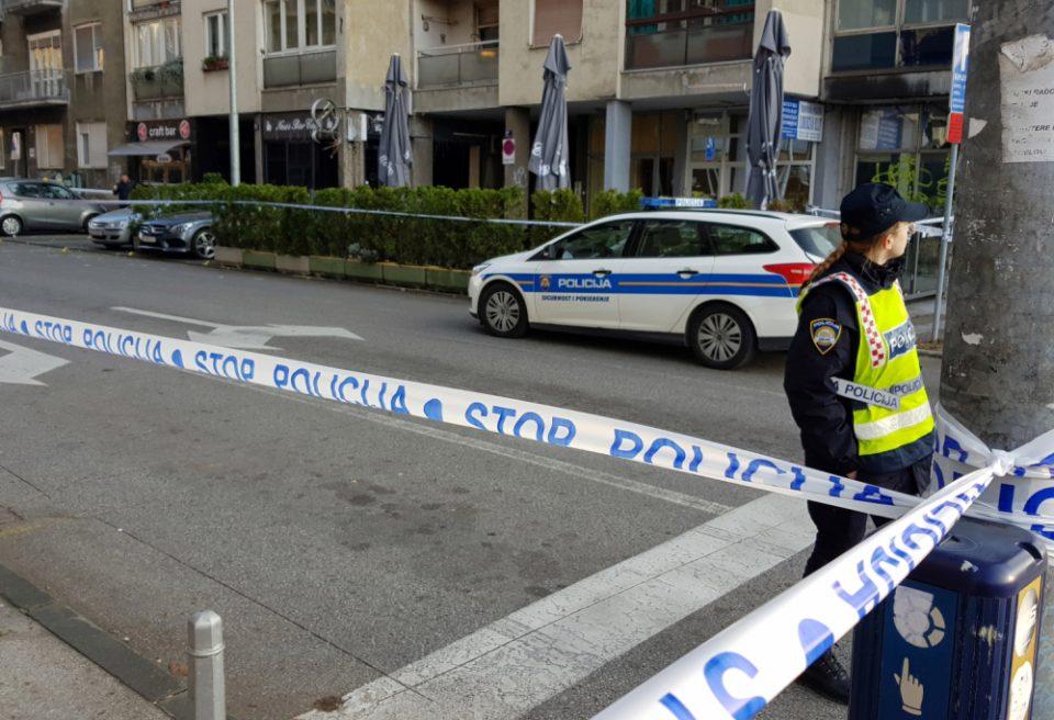Македонка под истрага за криумчарење мигранти во Хрватска