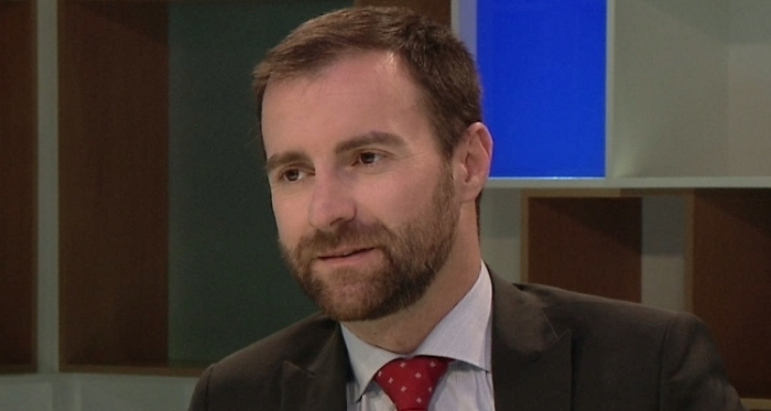 Илија Димовски: Признавањето на МПЦ – ОА е прашање од највисок државен и национален интерес!