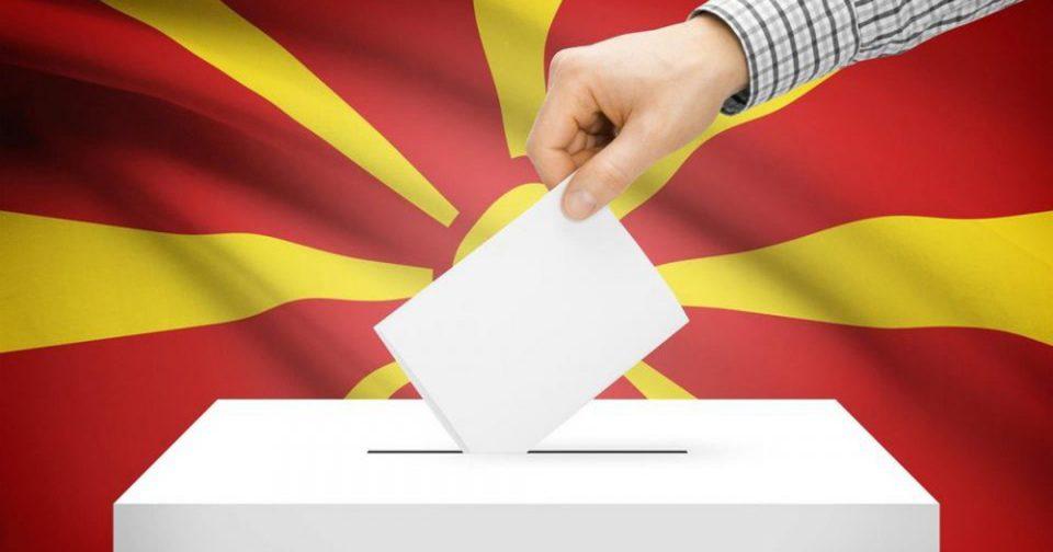 Течат роковите за спроведување на изборите на 12 април